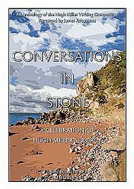Conversations in Stone