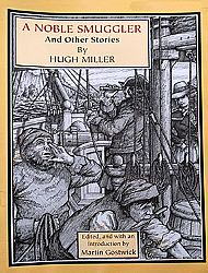 A Noble Smuggler and Other Stories