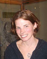 Member Lara Reid