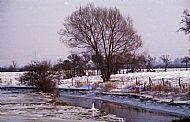 river ray - winter 1984/85