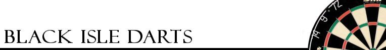Black Isle Darts League