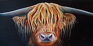 The Long Coo