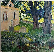 Slipton Church