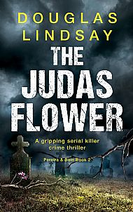 The Judas Flower