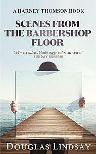Scenes From The Barbershop Floor