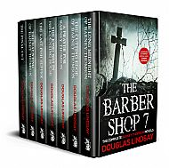 The Barbershop 7