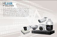 HILOOK BUDGET CCTV SYSTEMS