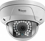 PYRONIX WIFI CAMERA