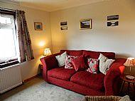Private sittingroom