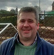 Andrew Tatham