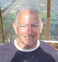Michael Sennett