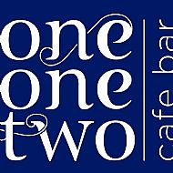 Cafe One One Two on the Brae