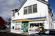 Cromarty Stores