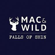 Mac&Wild