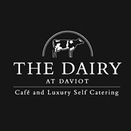 The Dairy at Daviot