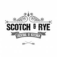 Scotch and Rye