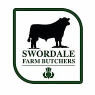 Swordale Butchers