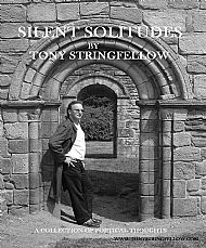 Silent Solitudes (TS B03)