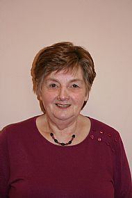 administrator, isla cuthbertson