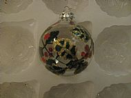 Large Baubles