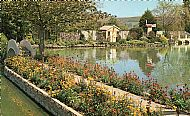 Ambleside Water Gardens