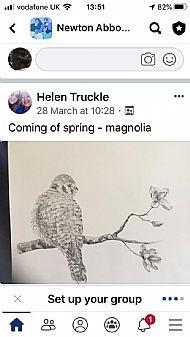 Helen Truckle