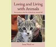 Loving and Living with Animals