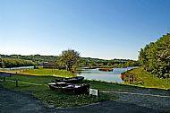 Willowgate Wildlife Ponds
