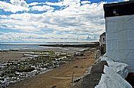 Lower Largo Beach