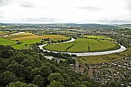 Forth Valley