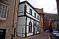 George Inn Lane