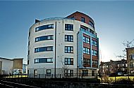Ladeside Apartments