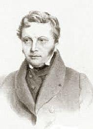 Thomas Miles Richardson