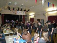 RLNI Dance - January 2009