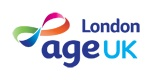 List of Age UK's & Age Concern's in London