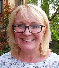 Debra McAlees