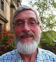 Hamish Gibb