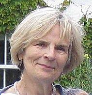 Marilyn Mowbray