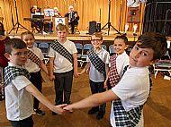 Bearsden Primary Schools