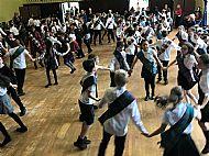 Milngavie & Bearsden schools