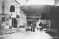 New Inn 1900
