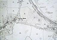 Map 1903