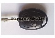 FORD 3 button fob repair