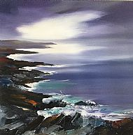 As far as the East is from the West, Coigach