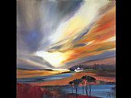 Chorus of Creation, Loch Tay