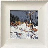 Torbreck silver birch