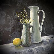 Lovely jugs