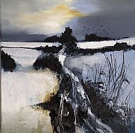 Winter, Nairnside