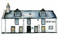 Star Inn, Stornoway