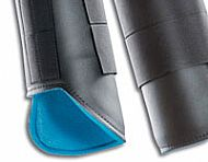 Prolite Closed Tendon Boot